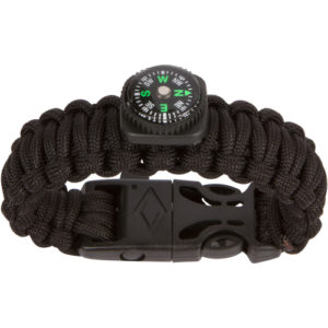 Black-Paracord-Compass-Bracelet-Fire-Starter-Survival-500x500