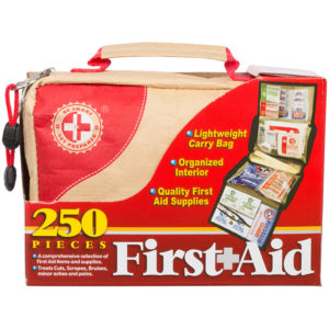 First-Aid-Kit6