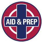 aid and prep