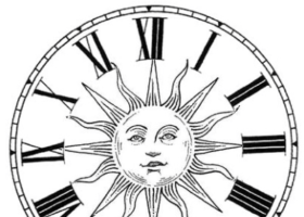 7 Reminders to Coincide with The End of Daylight Savings Time